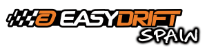 Logo-EASYDRIFT-SPAIN-PERFIL