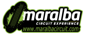 logomaralba2015